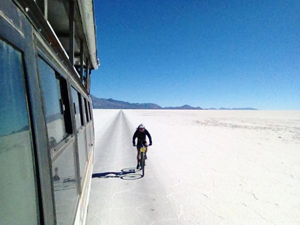 south-american-epic-2015-tour-tda-global-cycling-magrelas-cycletours-cicloturismo-003694
