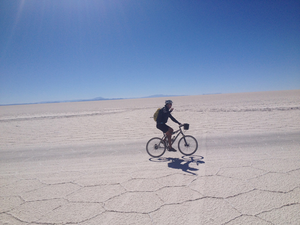 south-american-epic-2015-tour-tda-global-cycling-magrelas-cycletours-cicloturismo-003695