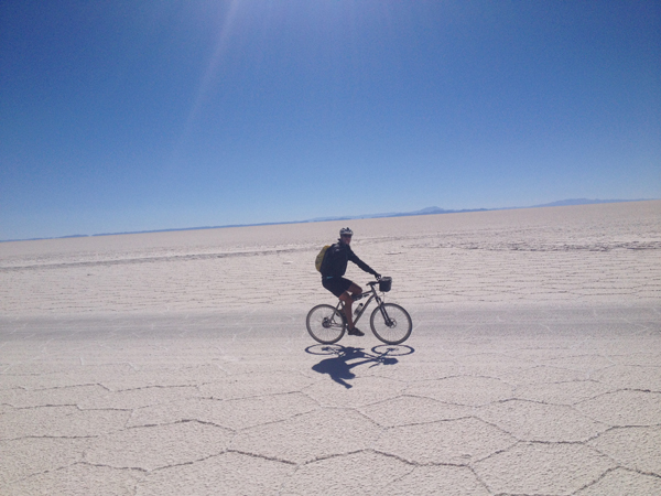 south-american-epic-2015-tour-tda-global-cycling-magrelas-cycletours-cicloturismo-003696
