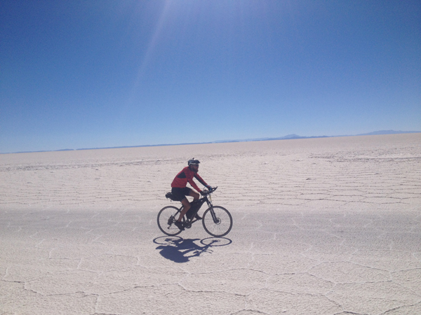 south-american-epic-2015-tour-tda-global-cycling-magrelas-cycletours-cicloturismo-003698