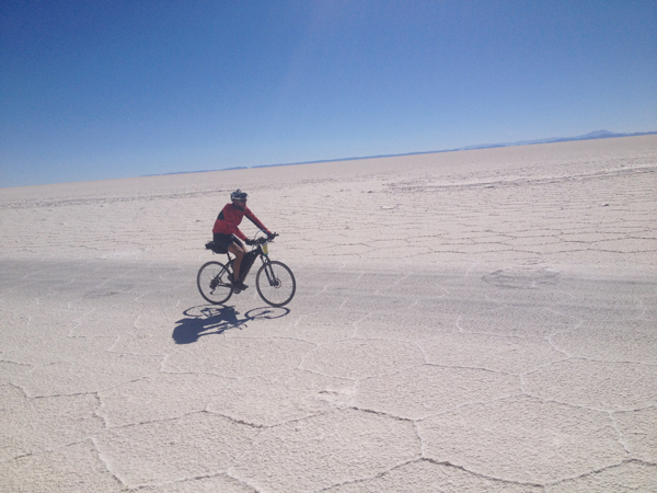 south-american-epic-2015-tour-tda-global-cycling-magrelas-cycletours-cicloturismo-003699