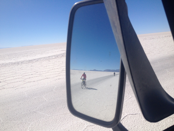 south-american-epic-2015-tour-tda-global-cycling-magrelas-cycletours-cicloturismo-003700