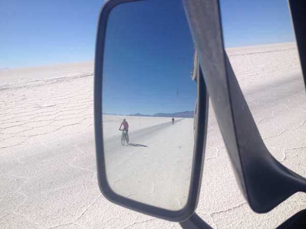 south-american-epic-2015-tour-tda-global-cycling-magrelas-cycletours-cicloturismo-003701