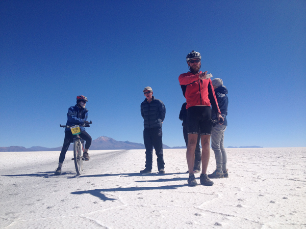 south-american-epic-2015-tour-tda-global-cycling-magrelas-cycletours-cicloturismo-003706