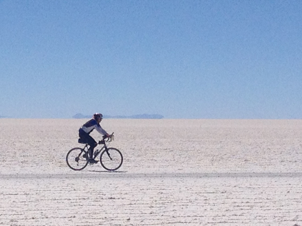 south-american-epic-2015-tour-tda-global-cycling-magrelas-cycletours-cicloturismo-003732