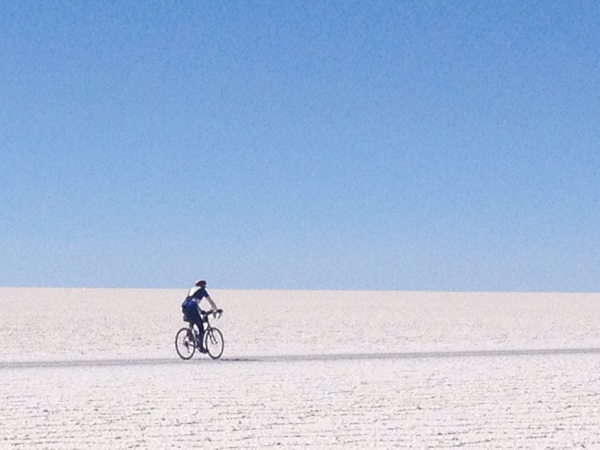 south-american-epic-2015-tour-tda-global-cycling-magrelas-cycletours-cicloturismo-003733