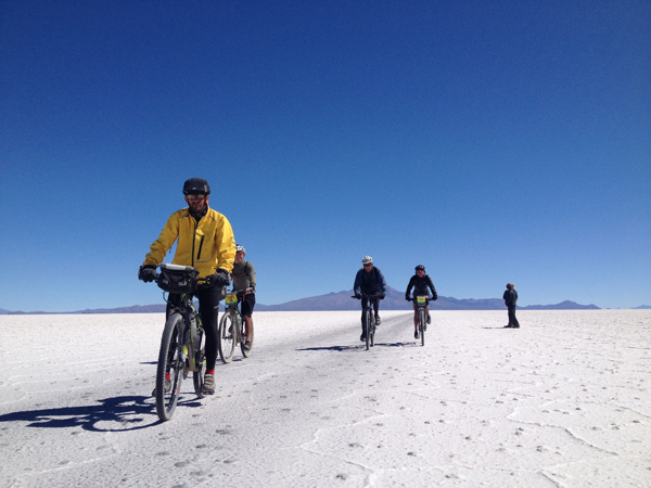 south-american-epic-2015-tour-tda-global-cycling-magrelas-cycletours-cicloturismo-003744