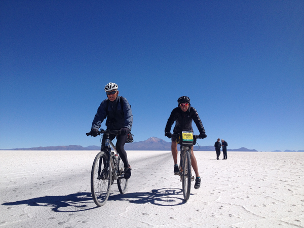 south-american-epic-2015-tour-tda-global-cycling-magrelas-cycletours-cicloturismo-003745