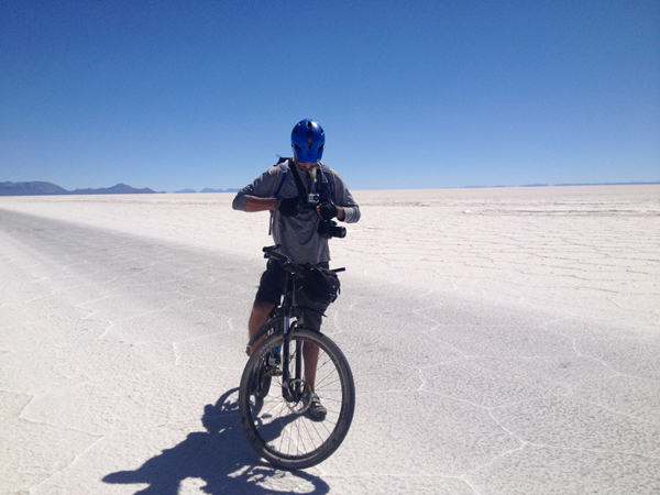 south-american-epic-2015-tour-tda-global-cycling-magrelas-cycletours-cicloturismo-003750