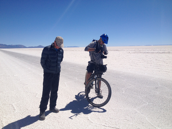 south-american-epic-2015-tour-tda-global-cycling-magrelas-cycletours-cicloturismo-003751