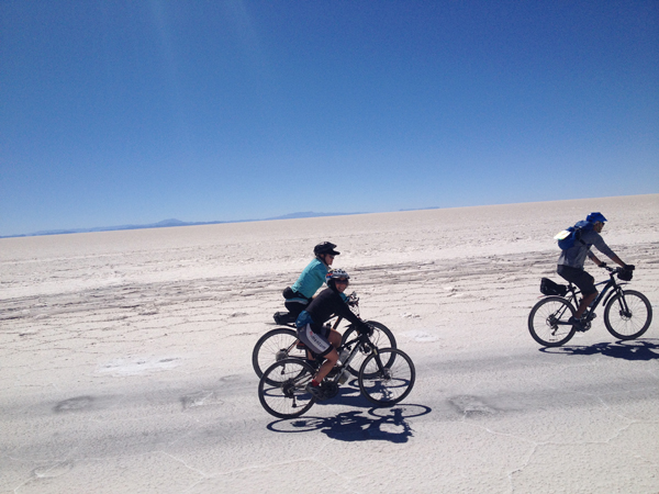 south-american-epic-2015-tour-tda-global-cycling-magrelas-cycletours-cicloturismo-003752
