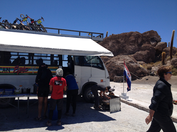 south-american-epic-2015-tour-tda-global-cycling-magrelas-cycletours-cicloturismo-003756