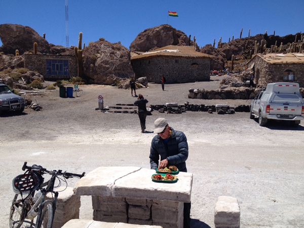 south-american-epic-2015-tour-tda-global-cycling-magrelas-cycletours-cicloturismo-003758