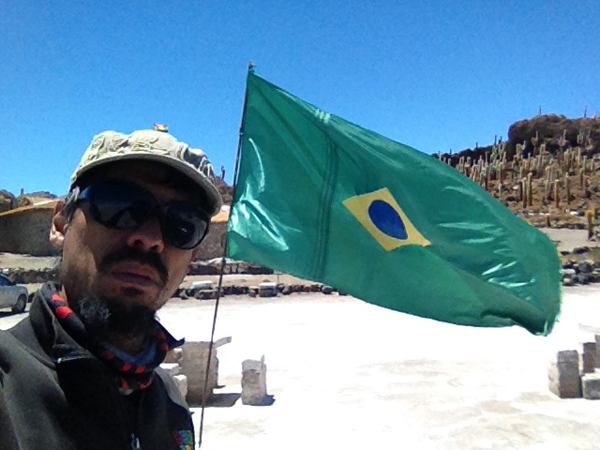 south-american-epic-2015-tour-tda-global-cycling-magrelas-cycletours-cicloturismo-003761