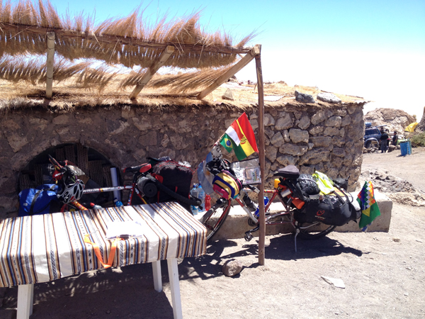 south-american-epic-2015-tour-tda-global-cycling-magrelas-cycletours-cicloturismo-003773