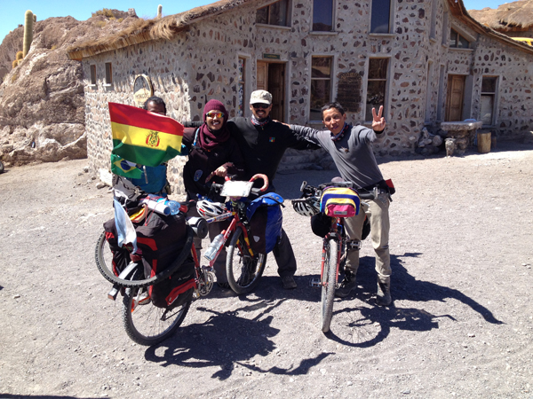 south-american-epic-2015-tour-tda-global-cycling-magrelas-cycletours-cicloturismo-003779
