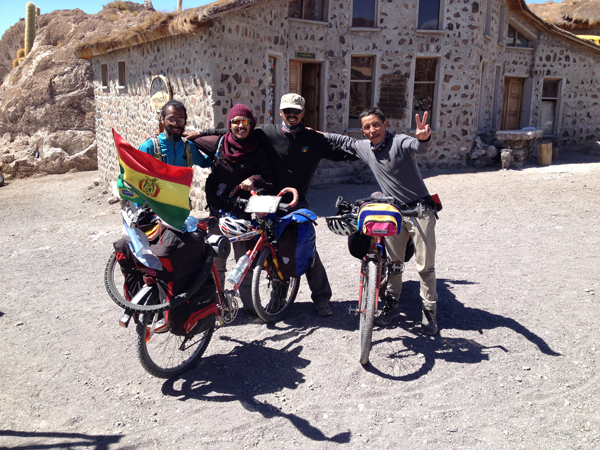 south-american-epic-2015-tour-tda-global-cycling-magrelas-cycletours-cicloturismo-003780