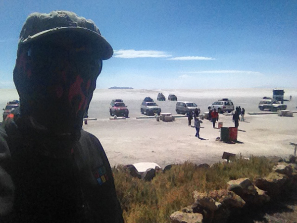 south-american-epic-2015-tour-tda-global-cycling-magrelas-cycletours-cicloturismo-003783