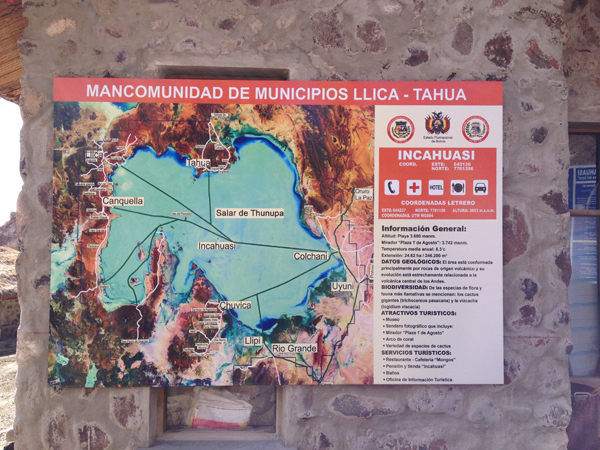 south-american-epic-2015-tour-tda-global-cycling-magrelas-cycletours-cicloturismo-003790