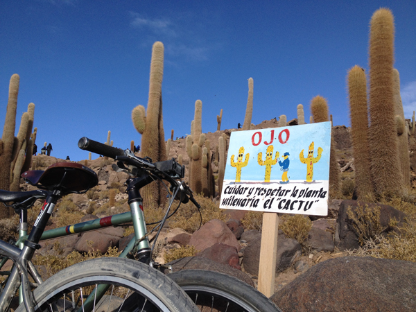 south-american-epic-2015-tour-tda-global-cycling-magrelas-cycletours-cicloturismo-003792