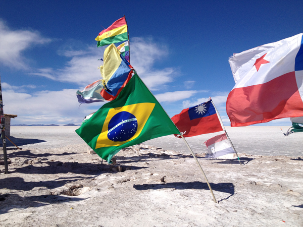 south-american-epic-2015-tour-tda-global-cycling-magrelas-cycletours-cicloturismo-003812