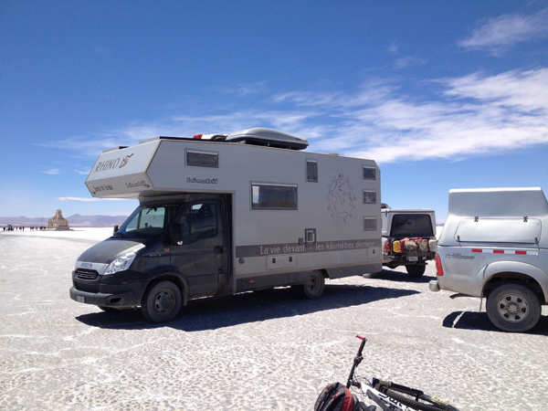 south-american-epic-2015-tour-tda-global-cycling-magrelas-cycletours-cicloturismo-003824