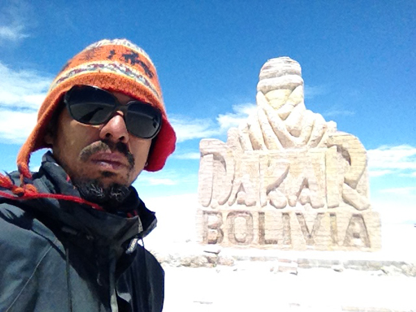 south-american-epic-2015-tour-tda-global-cycling-magrelas-cycletours-cicloturismo-003829