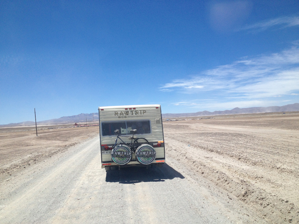 south-american-epic-2015-tour-tda-global-cycling-magrelas-cycletours-cicloturismo-003833