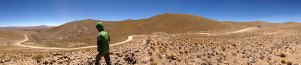 south-american-epic-2015-tour-tda-global-cycling-magrelas-cycletours-cicloturismo-003886