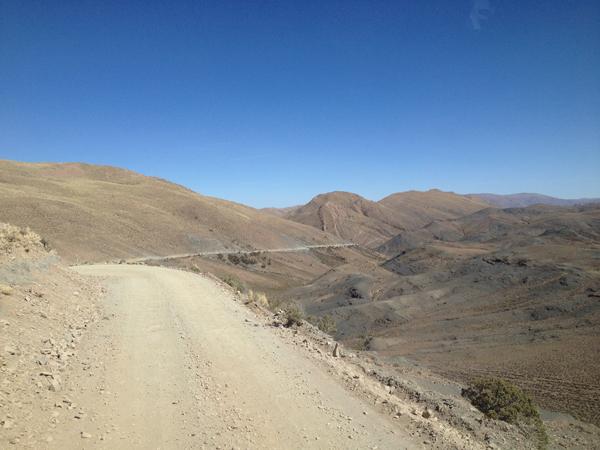 south-american-epic-2015-tour-tda-global-cycling-magrelas-cycletours-cicloturismo-003890