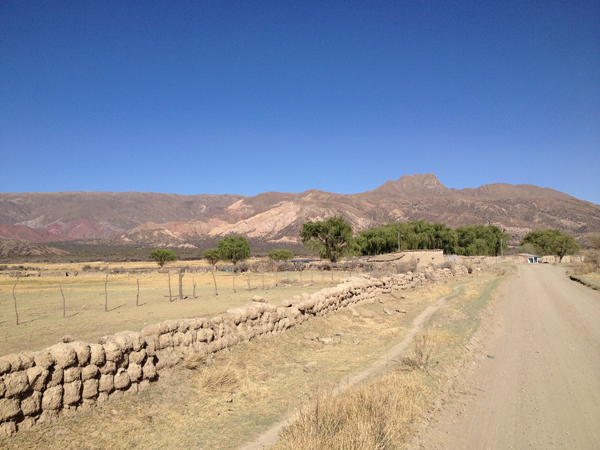 south-american-epic-2015-tour-tda-global-cycling-magrelas-cycletours-cicloturismo-003899