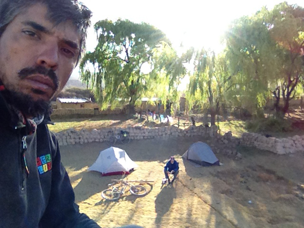 south-american-epic-2015-tour-tda-global-cycling-magrelas-cycletours-cicloturismo-003904