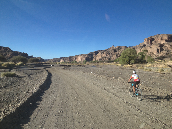 south-american-epic-2015-tour-tda-global-cycling-magrelas-cycletours-cicloturismo-003913