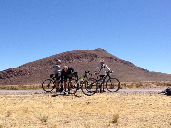 south-american-epic-2015-tour-tda-global-cycling-magrelas-cycletours-cicloturismo-003940