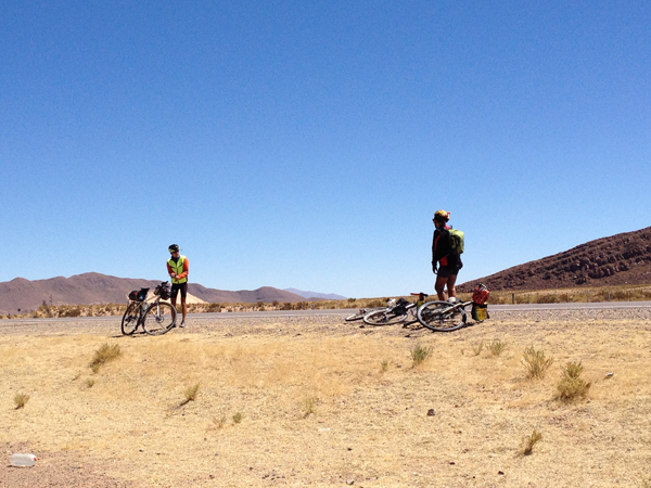 south-american-epic-2015-tour-tda-global-cycling-magrelas-cycletours-cicloturismo-003941