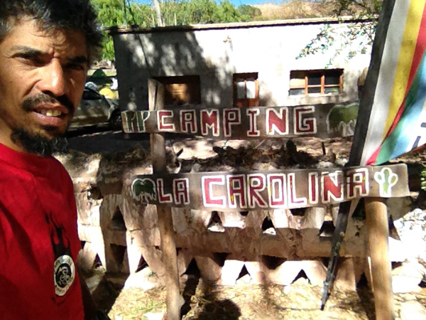 south-american-epic-2015-tour-tda-global-cycling-magrelas-cycletours-cicloturismo-003949