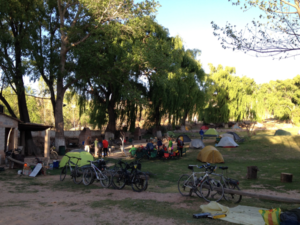 south-american-epic-2015-tour-tda-global-cycling-magrelas-cycletours-cicloturismo-003952