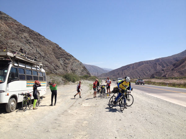 south-american-epic-2015-tour-tda-global-cycling-magrelas-cycletours-cicloturismo-003960