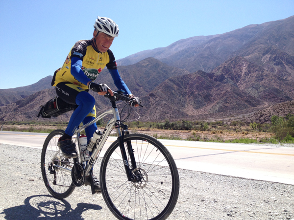 south-american-epic-2015-tour-tda-global-cycling-magrelas-cycletours-cicloturismo-003961