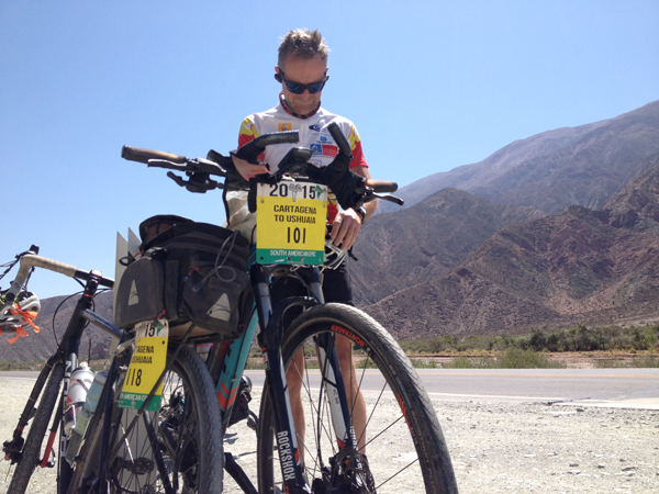 south-american-epic-2015-tour-tda-global-cycling-magrelas-cycletours-cicloturismo-003962