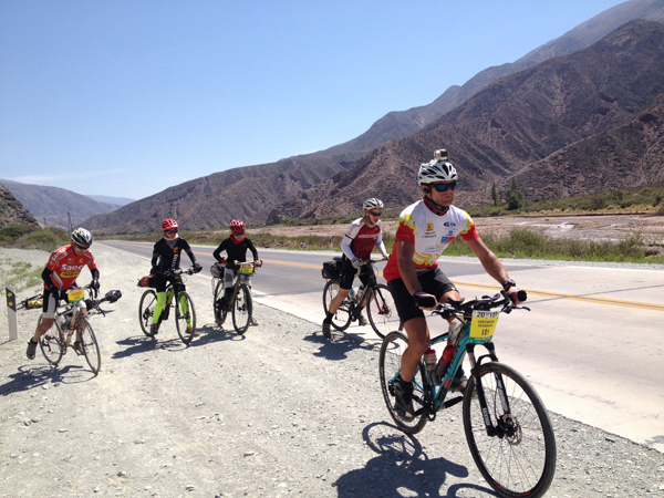 south-american-epic-2015-tour-tda-global-cycling-magrelas-cycletours-cicloturismo-003963