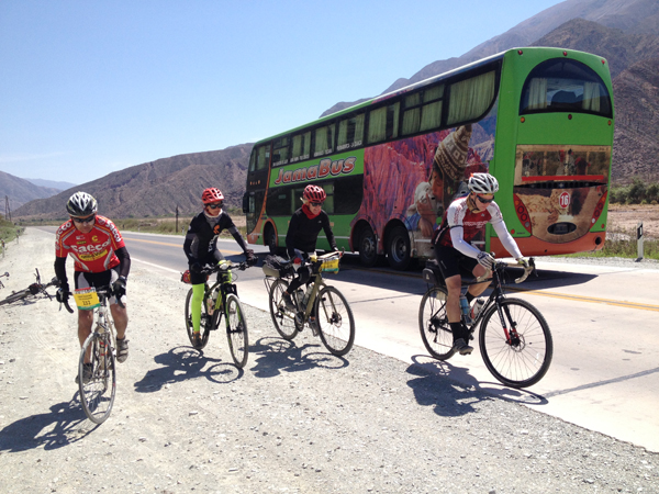 south-american-epic-2015-tour-tda-global-cycling-magrelas-cycletours-cicloturismo-003964