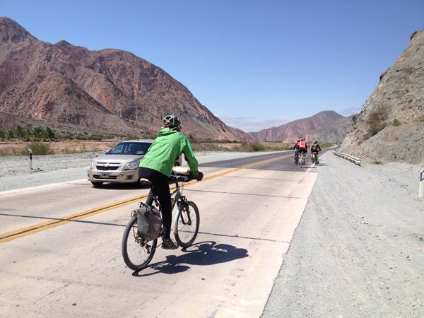 south-american-epic-2015-tour-tda-global-cycling-magrelas-cycletours-cicloturismo-003966