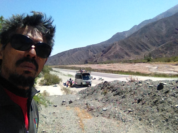 south-american-epic-2015-tour-tda-global-cycling-magrelas-cycletours-cicloturismo-003970