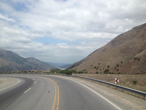 south-american-epic-2015-tour-tda-global-cycling-magrelas-cycletours-cicloturismo-003971