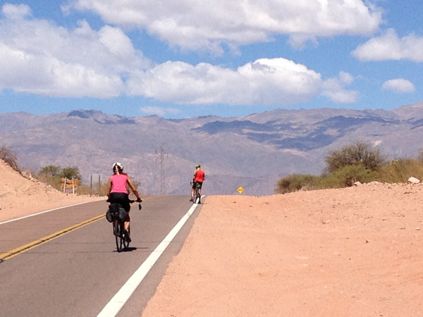 south-american-epic-2015-tour-tda-global-cycling-magrelas-cycletours-cicloturismo-004111