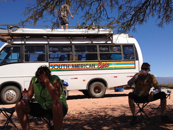south-american-epic-2015-tour-tda-global-cycling-magrelas-cycletours-cicloturismo-004112