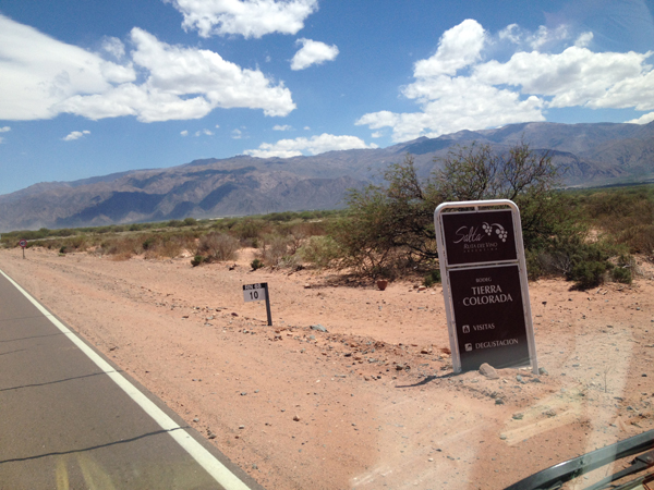 south-american-epic-2015-tour-tda-global-cycling-magrelas-cycletours-cicloturismo-004114