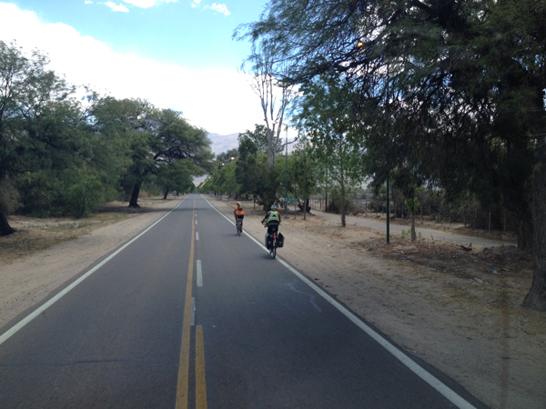 south-american-epic-2015-tour-tda-global-cycling-magrelas-cycletours-cicloturismo-004119