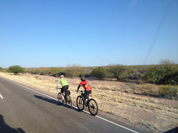 south-american-epic-2015-tour-tda-global-cycling-magrelas-cycletours-cicloturismo-004324